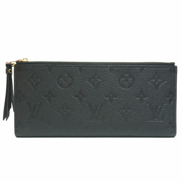 finest selection c4a0f 1108d Louis Vuitton(ルイヴィトン)ポルトフォイユ・アデル M62528 ...