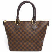 Louis Vuitton(ルイヴィトン)サレヤPM ダミエ N51183