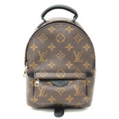 Louis Vuitton(ルイヴィトン)バックパック M44873